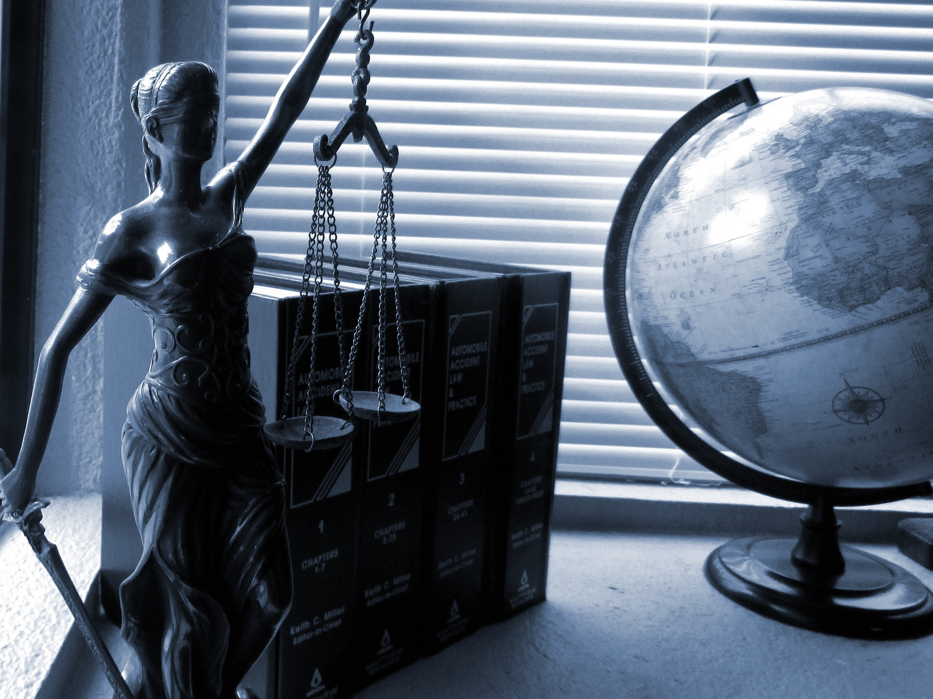 律師法修法,剛好而已!回應王專利師投書「律師法修過頭了!」